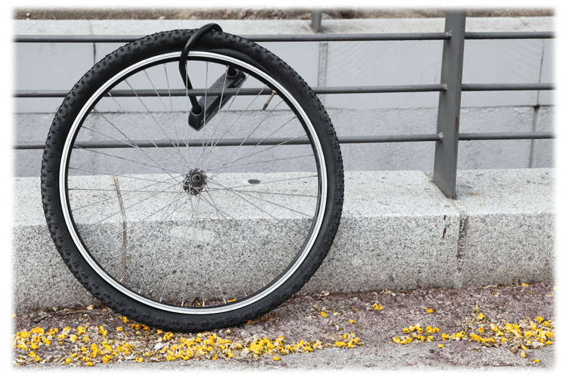 bike_wheel_web_optimized