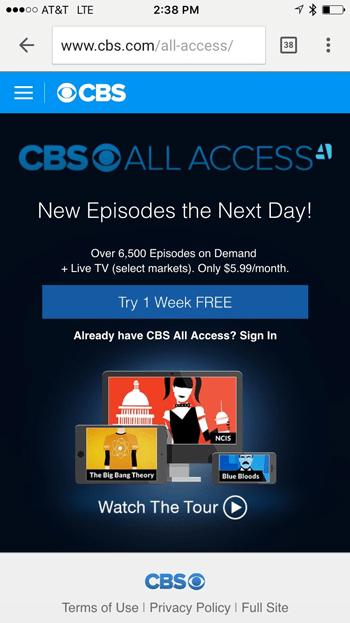 CBS-All-Access-1