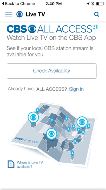 CBS-All-Access-2
