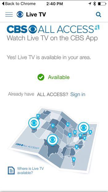 CBS-All-Access-3