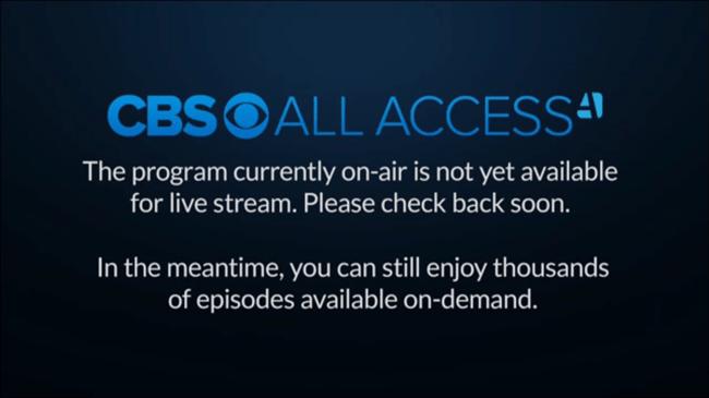 CBS-All-Access-4