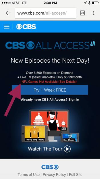 CBS-All-Access-6