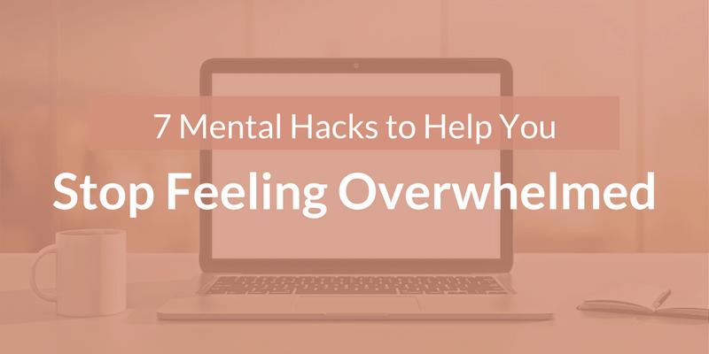 7-mental-hacks