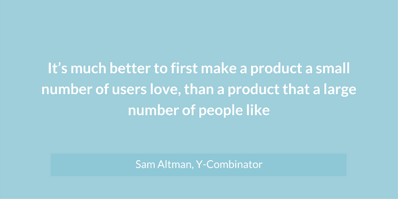 Sam Altman Quote