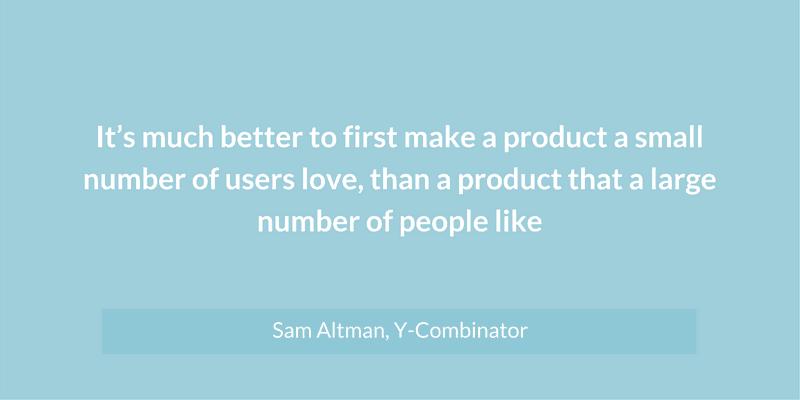 Sam Altman Quote