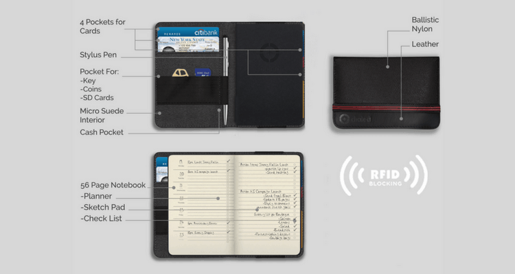 dialed-notebook-wallet
